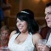 Gwen-Wedding_20090725_458