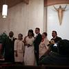 Gwen-Wedding_20090725_301