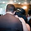 Gwen-Wedding_20090725_356