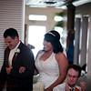 Gwen-Wedding_20090725_335