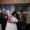 Gwen-Wedding_20090725_232