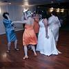 Gwen-Wedding_20090725_446