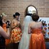 Gwen-Wedding_20090725_075