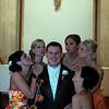 Gwen-Wedding_20090725_270