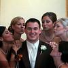Gwen-Wedding_20090725_271