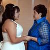 Gwen-Wedding_20090725_406