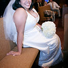 Gwen-Wedding_20090725_272