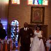 Gwen-Wedding_20090725_118