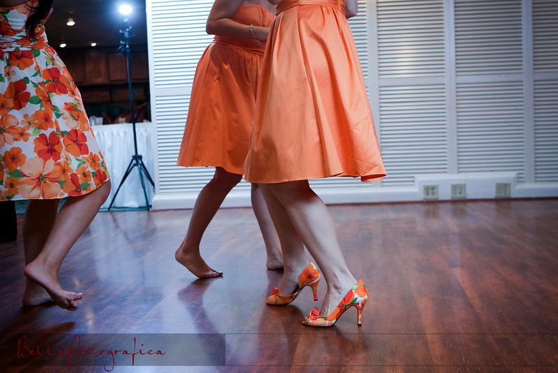 Gwen-Wedding_20090725_600
