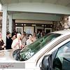 Gwen-Wedding_20090725_648