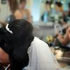 Gwen-Wedding_20090725_016