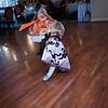 Gwen-Wedding_20090725_410