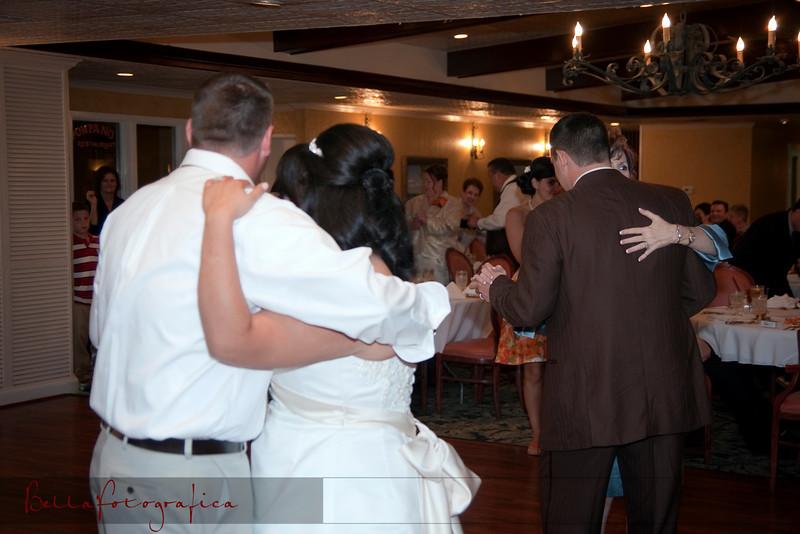 Gwen-Wedding_20090725_381