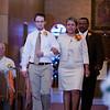 Gwen-Wedding_20090725_096