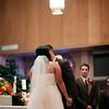 Gwen-Wedding_20090725_180