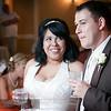 Gwen-Wedding_20090725_459