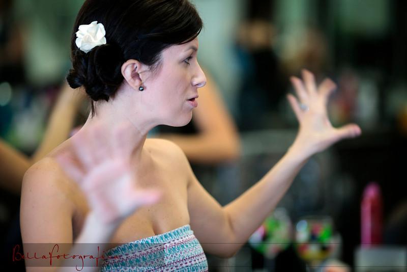 Gwen-Wedding_20090725_005