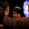 Gwen-Wedding_20090725_167