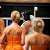 Gwen-Wedding_20090725_143