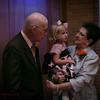 Gwen-Wedding_20090725_067