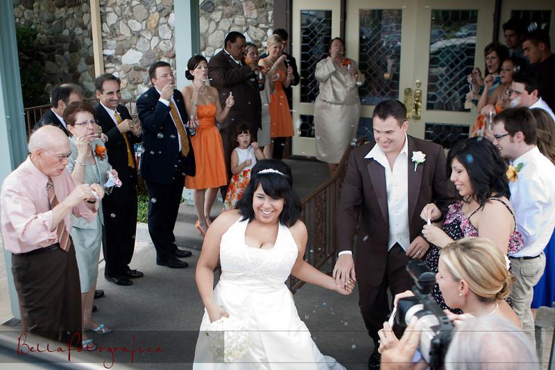 Gwen-Wedding_20090725_640