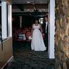 Gwen-Wedding_20090725_624