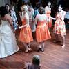Gwen-Wedding_20090725_488
