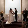 Gwen-Wedding_20090725_166