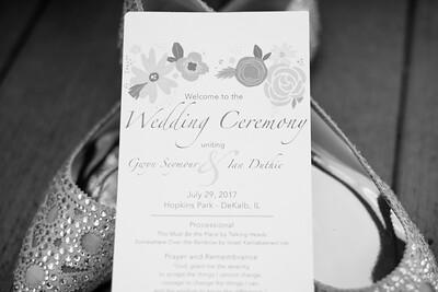 IGD_wedding_2017-27