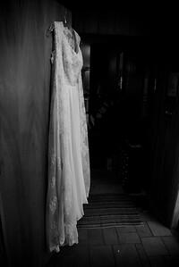 IGD_wedding_2017-34