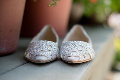 IGD_wedding_2017-32