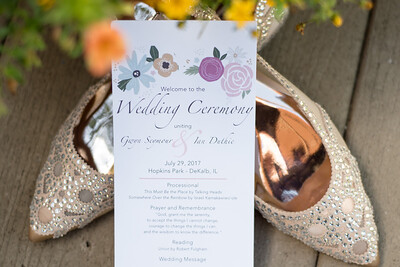 IGD_wedding_2017-29