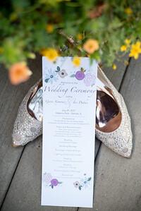 IGD_wedding_2017-31