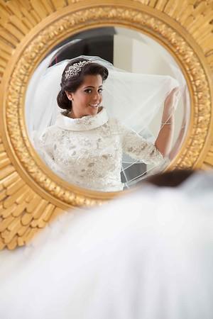 Kabolas ponim wedding dresses