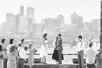Gasworks_Park_Yelm_Wedding_Photographers_283_DS3_5230-2