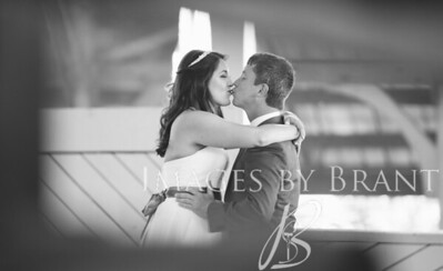 Gasworks_Park_Yelm_Wedding_Photographers_109_DS3_4896-2