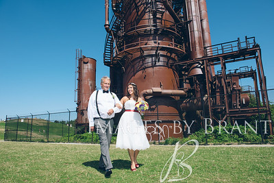 Gasworks_Park_Yelm_Wedding_Photographers_248_DS3_5208