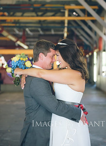 Gasworks_Park_Yelm_Wedding_Photographers_152_DS3_4974