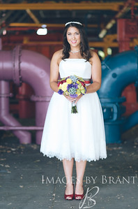 Gasworks_Park_Yelm_Wedding_Photographers_186_DS3_5113