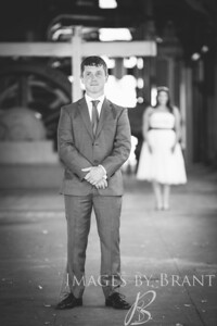Gasworks_Park_Yelm_Wedding_Photographers_043_DS3_4822-2