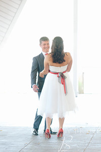 Gasworks_Park_Yelm_Wedding_Photographers_064_DSC_4758