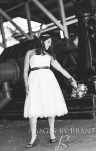 Gasworks_Park_Yelm_Wedding_Photographers_189_DS3_5126-2