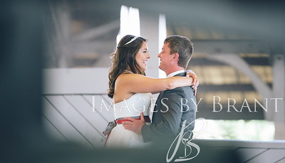 Gasworks_Park_Yelm_Wedding_Photographers_106_DS3_4892