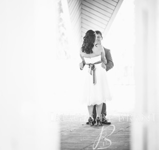 Gasworks_Park_Yelm_Wedding_Photographers_085_DSC_4762-2