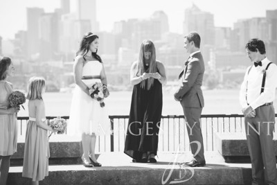 Gasworks_Park_Yelm_Wedding_Photographers_275_DS3_5224-2