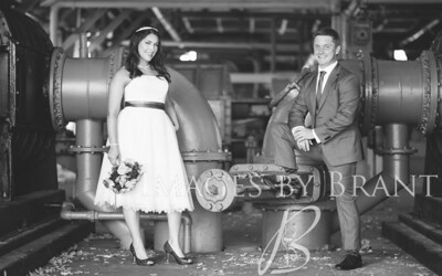 Gasworks_Park_Yelm_Wedding_Photographers_159_DS3_4997-2
