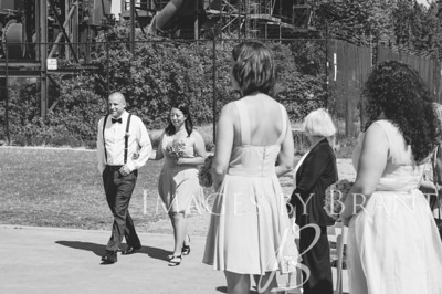 Gasworks_Park_Yelm_Wedding_Photographers_223_DSC_4866-2
