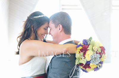 Gasworks_Park_Yelm_Wedding_Photographers_138_DS3_4952