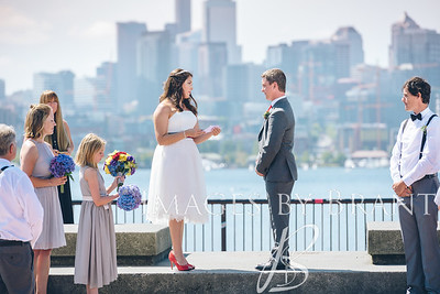 Gasworks_Park_Yelm_Wedding_Photographers_294_DS3_5248