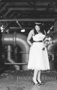 Gasworks_Park_Yelm_Wedding_Photographers_181_DS3_5097-2